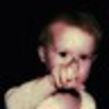 Baby_me_oil_normal