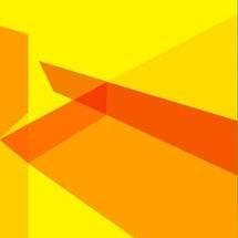Bing_wallpaper.png