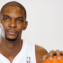 Chris_bosh_miami_heat_media_day_k2jgczsn6yol
