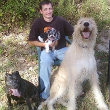 Dogs_and_me_at_bobbis