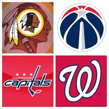 Dc_sports_teams