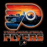 Flyers_logo_skyline_l