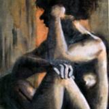 Woman_sitting-web