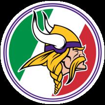 Italiannorseman