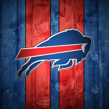Bills_wallpaper