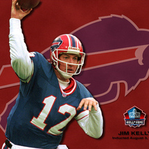 Buffalo-bills-jim-kelly-1-pclayer