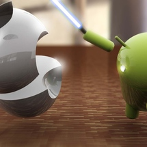 Apple-android-vs-lightsaber-duel-174001