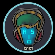Asidcast_logo