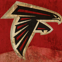 Atlanta-falcons-rough-1600x1200
