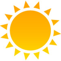 Michigansunshinereviewicon