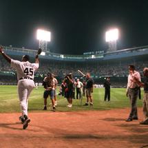1999-sept-27-last-game-2
