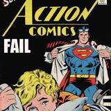 Fail-owned-action-comics-fail