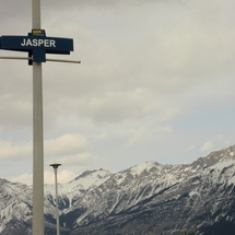 Jasper__ca