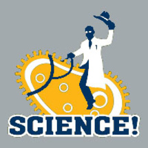 Science__icon_unified