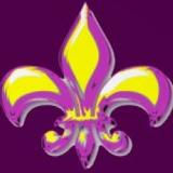 Purple_gold_fleur_de_lis