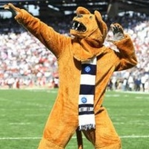 Nittany_lion