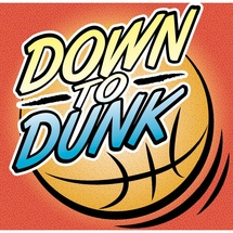 Down_to_dunk_logo