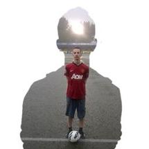 Img_9064profilefootballsquarel2