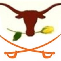Texas_uva