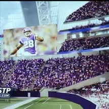 Cuts_to_new_vikings_stadium_bids_exceed_budget-syndimport-065155