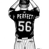 Mark_buehrle_perfect_game_s