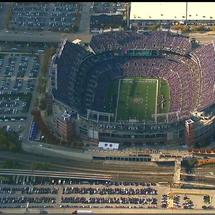 Ravens_stadium