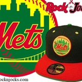 New-york-mets-custom-new-era