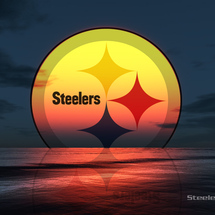 Steelers_sunset