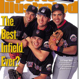 The_best_infield_ever