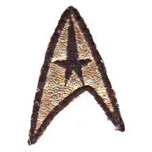 Star_trek_patch