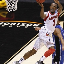 Russ-smith-louisville-cardinals