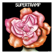 Supertramp_debut