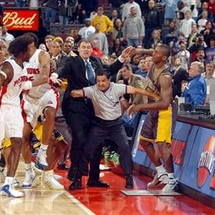 Pacers-pistons-palace-of-auburn-hills-brawl
