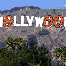 Hollywood_o_s