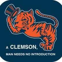 Clemson_man