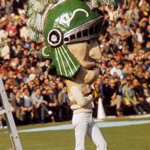 1966_sparty