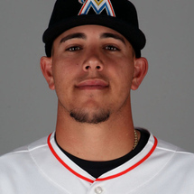Jose-fernandez-baseball-headshot-photo