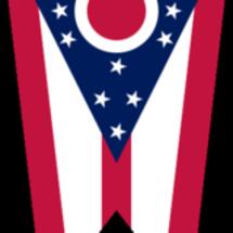Flag_of_ohio_svg