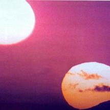 Twin_suns