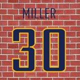 Millerbrickwall