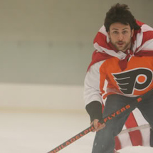Charlie_kelly_flyers