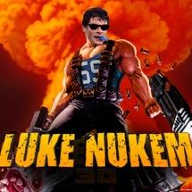 Luke_nukem