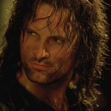 Viggo_photo_cropped