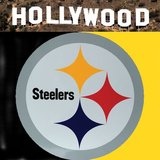 Hollywoodsteelers