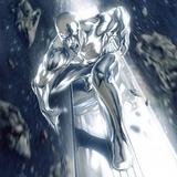 Silver-surfer-movie_1_
