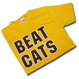 Beat_cats_shirt