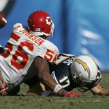 Chiefs_sack_rivers