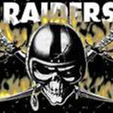 Oakland_raiders_logo