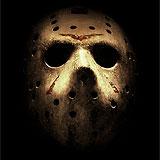 Jasonmask