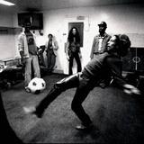 Bob-marley-football-1
